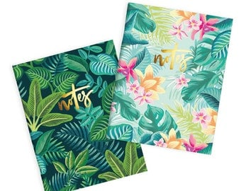 Costa Rica (2 Pack) Pocket Notebook Pack
