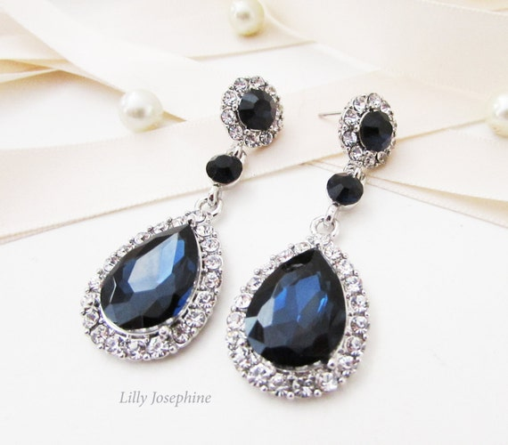 Long Navy Blue Crystal Earrings Navy Blue Wedding Earrings. Thick Gold Bangle. Ametrine Pendant. Floating Charms Lockets. Light Brown Leather Watches. Cute Bangle Bracelets. Womens Black Engagement Rings. Jewellery Rings Online14k Gold Lockets. Oval Bangles