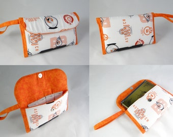 Carrying Case for Nintendo 3DS