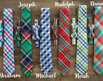 father and son ties, father and son ties, father and son ties, father and son ties, father and son ties, father and son ties, father and son
