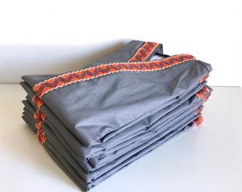 Tunic for Vikings, Inuit, Trachtenhemd, LARP