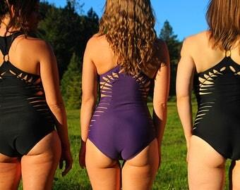 Pandora's Bliss, Bathing Suit, swimsuit