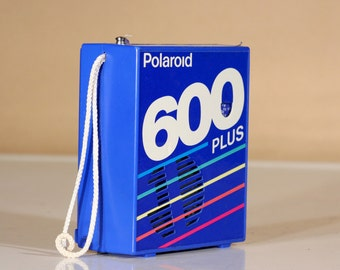 Polaroid Radio