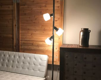Pole Lamp Etsy
