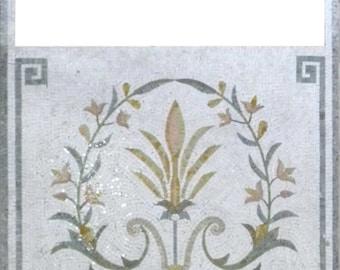 Mosaic Designs - Lofty