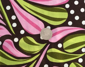 Cotton Fabric ***** CLEARANCE SALE*****