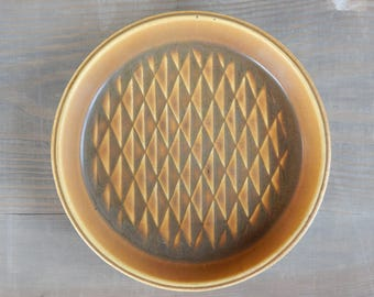 Scandinavian Vintage Gunnar Nylund ETERNA Bowl Studio Pottery by Rostrand Sweden Stoneware Bowl Scandinavian Design 1960 s.