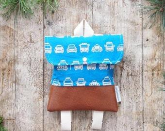 kid backpack | toddler bag | child backpack