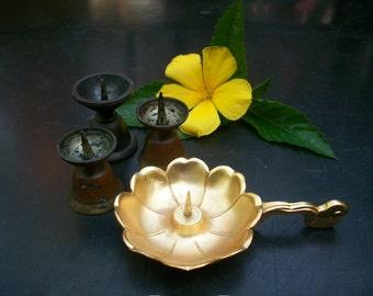 Buddhist Altar | Etsy Buddhistischer Altar Als Deko