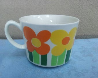 Figgjo Annemarie Cup
