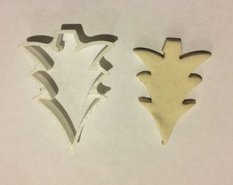3d printed tree cookie cutter-17