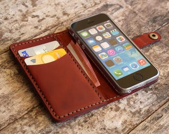 iphone 5c wallet case leather iphone 5c case wallet iphone 5c phone case iphone 5c leather case iphone 5c case leather wallet iphone 5c