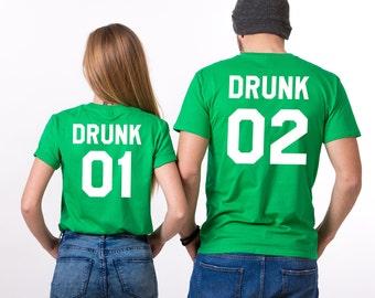 St Patrick Day Shirt, Happy St Patricks Day Shirt, Shamrock Shirt, Beer Shirt, St Patrick's Day Shirt, Pint Shirt, Irish shirt, UNISEX