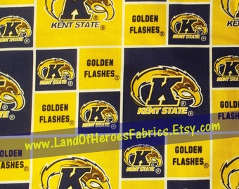 Land Of Heroes Fabrics On Etsy Seller Reviews