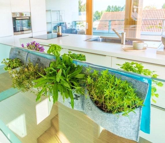 Planter Fence: Fence Garden Planter Indoor Fence Vertical Planter Balcony