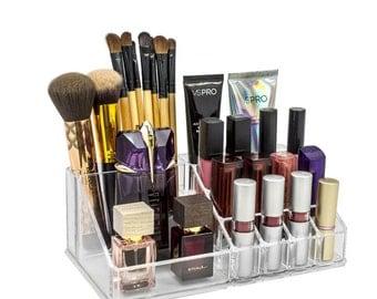 Makeup Addicts 4 Piece Gift Set