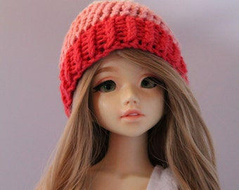 Hat for BJD 1/4 MSD