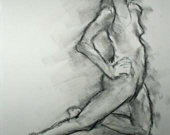 Elyse Gesture 21