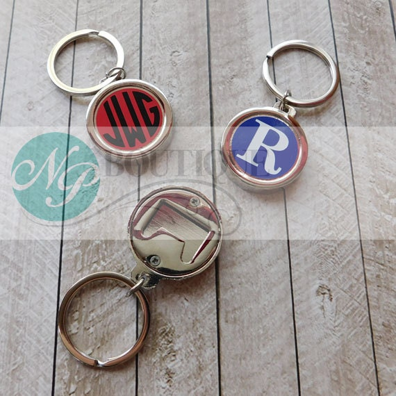 personalized key chain bottle opener. Black Bedroom Furniture Sets. Home Design Ideas