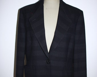 Paul Smith Vintage jacket