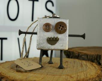RoboT 229