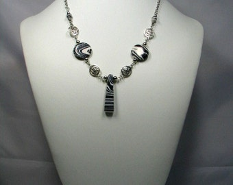 Necklace Collection Annie