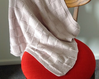 Items Similar To Baby Gift Knitting Pattern Knit For Babys