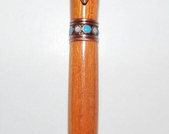Southwestern Pen