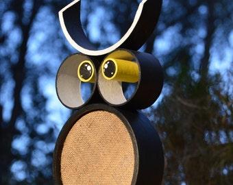 Jeweler OWL