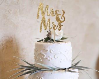 Mr and mrs cake topper, mr and mrs cake topper gold, mr and mrs cake topper silver, wedding cake topper mr and mrs, wedding cake toppers