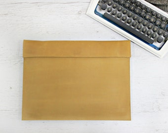 MacBook Air Sleeve/Laptop Case 13/MacBook Air Cases 13/MacBook Pro Sleeve/Pro Retina Case/Laptop Sleeve 13/MacBook Bag/Laptop Cover/MacBook