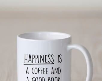 Mothers day gift, funny mug, gift for her