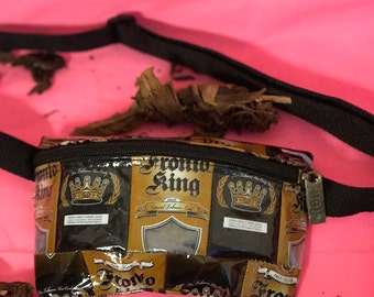 Fronto King Fanny Pack