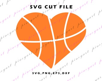 basketball svg,basketball heart svg,basketball svg,basketball heart svg,basketball,basketball cricut,basketball png,basketball dxf,svg,dxf