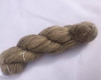 Tassar Katia Silk Yarn 20/2/2