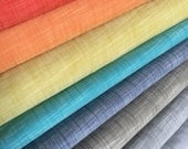 SALE Fabric bundle of 8, Woven Fabric, Manchester Fabric, Quilt Fabric, Apparel fabric, Wedding fabric, Dress fabric, Best Seller