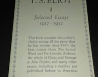 family tradition essay