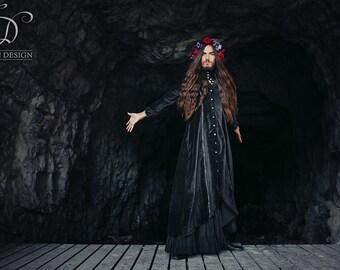 timjan design supernatural wear by timjandesign on etsy
