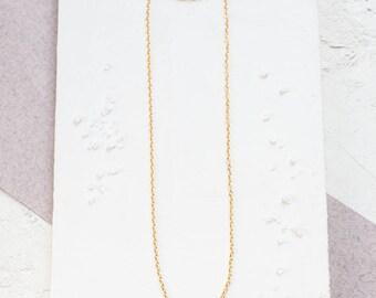 Iceland Necklace, geometric signature statement necklace, Scandinavian design