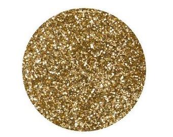 Rolkem Gold Crystals Dust 10ml