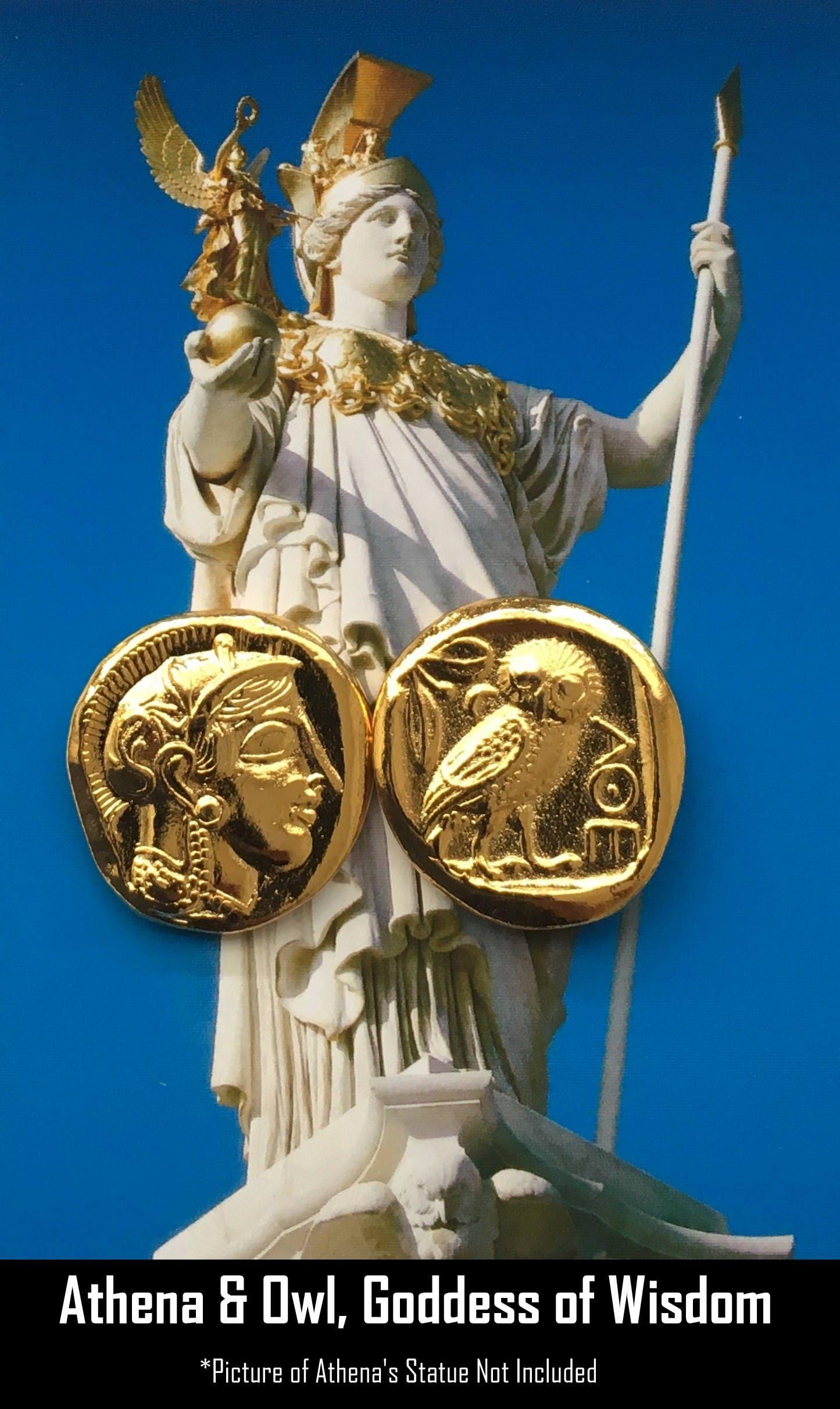 greek mythology percy jackson fans mark of