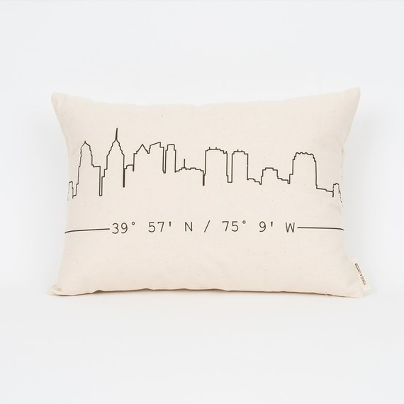 coussin personalisable