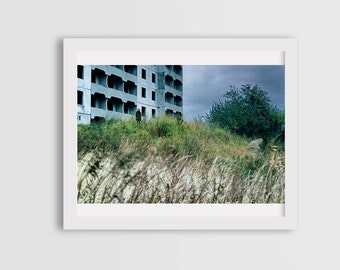 eerie photos, abandoned places photography, goth photos, mystic photography, surrealism photography, canvas photo prints, wall art decor