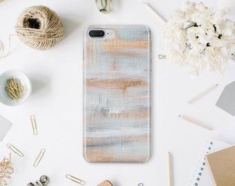 Marble Phone J5 Case 8 Plus iPhone Phone 6s Plus Case iPhone Phone Case 6s Personalized iPhone Marble Case iPhone X iPhone 7 Case WA1091