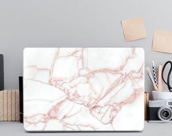 Macbook pro 13 laptop cover macbook pro 15 inch case case macbook air macbook air 13 case macbook pro retina 13 hard case pro retina cover