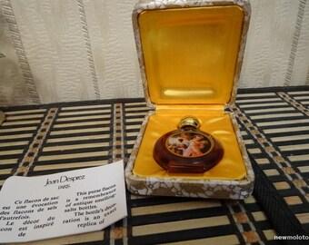 Bal a Versailles Jean Desprez 7.5ml. Perfume Vintage