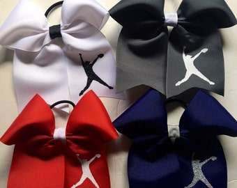Softball Bows/ Softball Hair Bows/Softball Pitcher Bow/Personalized Hairbows/Customized Hairbows/Custom Hair Bows