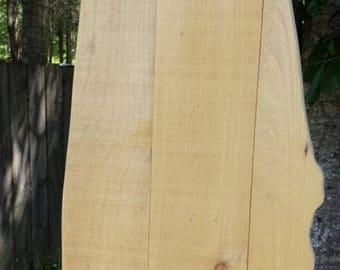 State of Alabama Wooden Cutout