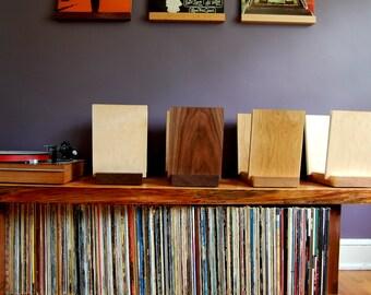 Vinyl Record Storage | Etsy