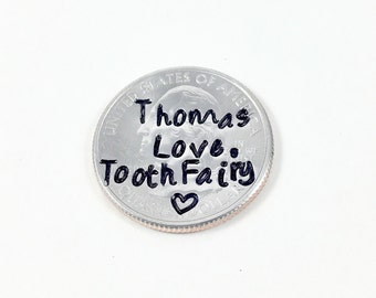 Tooth fairy accessories, Tooth fairy gift for kids, Tooth fairy first tooth, Tooth fairy ideas, Tooth fairy girl, Tooth fairy for boys